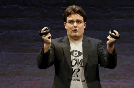 https://link.estadao.com.br/noticias/games,criador-do-oculus-rift-palmer-luckey-deixa-o-facebook,70001721694
