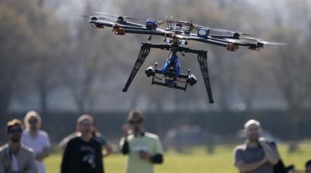 https://link.estadao.com.br/noticias/empresas,regulacao-aquece-mercado-de-drones,70001797624