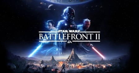 https://link.estadao.com.br/noticias/games,e3-2017-star-wars-fifa-need-for-speed,70001834635
