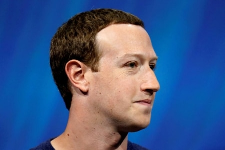 https://link.estadao.com.br/noticias/empresas,mark-zuckerberg-divulga-qual-sera-seu-principal-desafio-pessoal-para-2019,70002672353