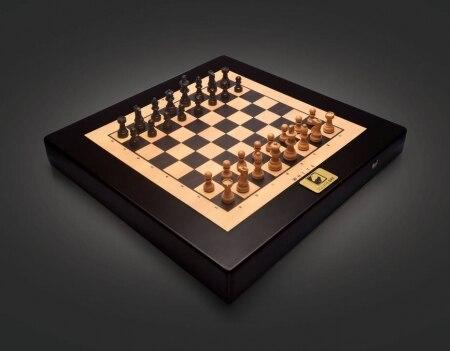 https://link.estadao.com.br/noticias/games,startups-apostam-em-xadrez-magico-e-pebolim-conectado,70002190448