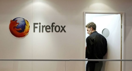 http://link.estadao.com.br/noticias/empresas,mozilla-suspende-anuncios-no-facebook-por-preocupacao-com-privacidade-de-dados,70002238182