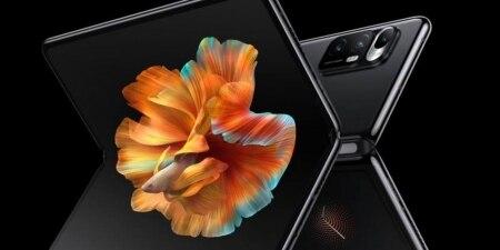 https://link.estadao.com.br/noticias/gadget,xiaomi-lanca-seu-primeiro-celular-dobravel-na-china,70003665474