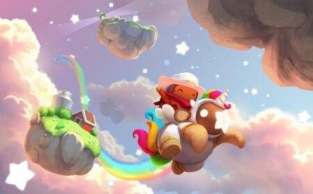 http://link.estadao.com.br/noticias/games,sucesso-nos-celulares-game-brasileiro-starlit-adventures-chega-ao-ps4,70002261759