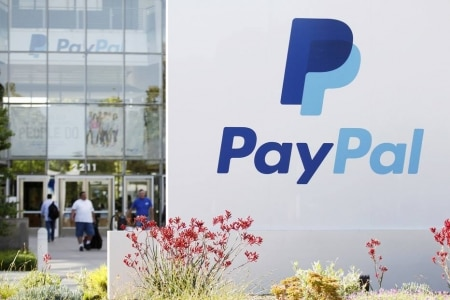 https://link.estadao.com.br/noticias/empresas,paypal-o-que-e-e-como-funciona-esse-servico-de-pagamentos,70003338840