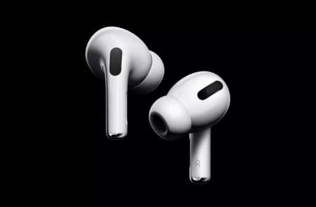 https://link.estadao.com.br/noticias/geral,apple-anuncia-lancamento-airpods-com-cancelamento-de-ruido,70003067131