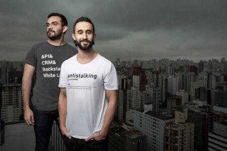 https://link.estadao.com.br/noticias/inovacao,startup-de-venda-de-ingressos-ingresse-levanta-r-90-milhoes,70003119623
