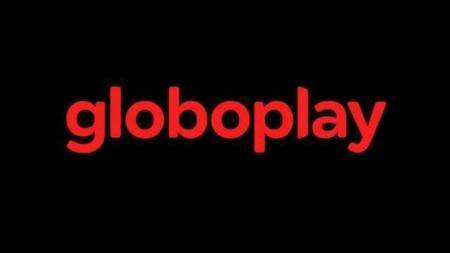 https://link.estadao.com.br/noticias/empresas,globoplay-reduzira-qualidade-do-streaming-durante-pandemia,70003243885