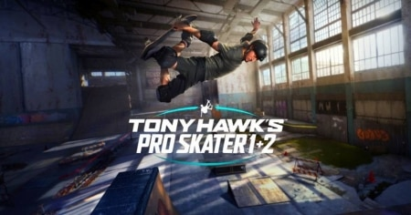 https://link.estadao.com.br/noticias/games,tony-hawks-pro-skater-game-de-skate-sera-relancado-para-ps4-e-xbox-one,70003300425