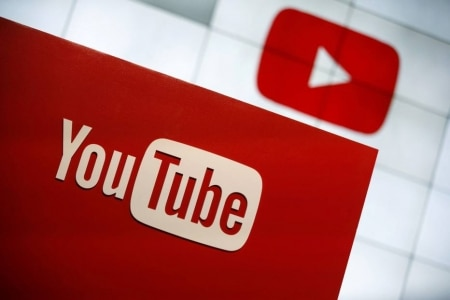 https://link.estadao.com.br/noticias/empresas,youtube-vai-notificar-videos-sobre-direitos-autorais-antes-da-postagem,70003651396