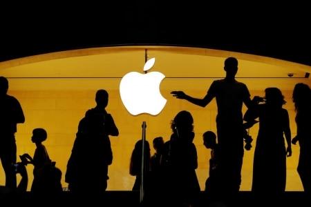 https://link.estadao.com.br/noticias/empresas,governo-propoe-acordo-para-apple-e-samsung-recolocarem-carregador-de-celular-na-caixa,70003689018