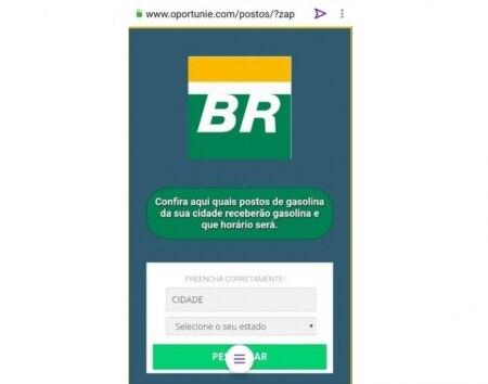 https://link.estadao.com.br/noticias/cultura-digital,novo-golpe-do-whatsapp-promete-lista-de-postos-com-gasolina,70002329568