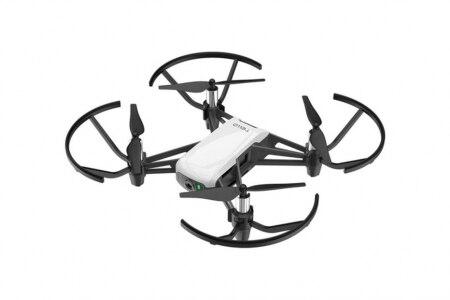 https://link.estadao.com.br/noticias/empresas,dji-lanca-drone-para-amadores-por-r-549,70002406324