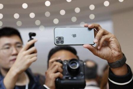 https://link.estadao.com.br/noticias/gadget,novo-iphone-comprado-nos-eua-nao-tera-4g-de-700-mhz-no-brasil,70003006336
