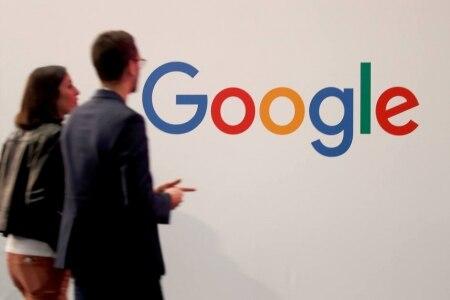 https://link.estadao.com.br/noticias/empresas,google-diz-que-reguladores-antitruste-da-ue-estao-impedindo-inovacao,70003194973