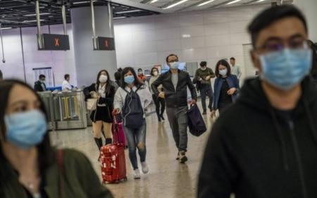 https://link.estadao.com.br/noticias/empresas,china-procura-ajuda-de-alibaba-e-tencent-para-monitorar-coronavirus-com-qr-code,70003200583