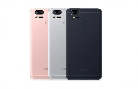 https://link.estadao.com.br/noticias/gadget,ces-2017-asus-aposta-em-smartphones-para-fotografia-e-realidade-aumentada,10000098140