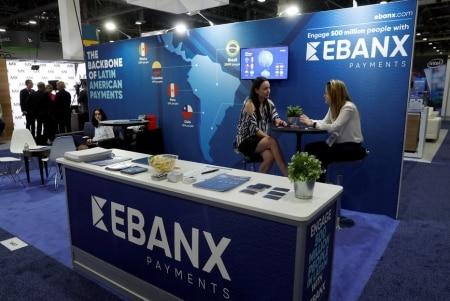 https://link.estadao.com.br/noticias/inovacao,fintech-de-pagamentos-ebanx-expande-operacoes-para-o-uruguai,70003379858