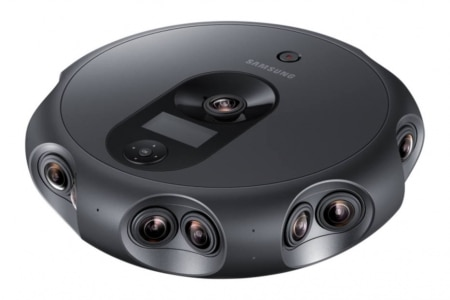 https://link.estadao.com.br/noticias/gadget,samsung-lanca-nova-camera-360-para-video-profissional,70002053137