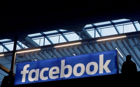 https://link.estadao.com.br/noticias/empresas,acoes-do-facebook-caem-apos-saida-de-executivos-e-video-de-ataque,70002756783
