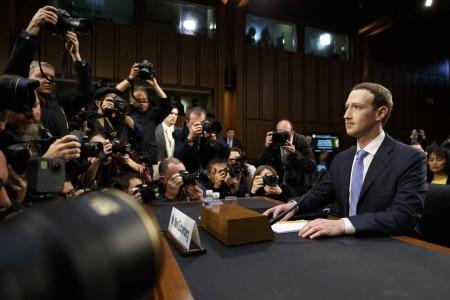 https://link.estadao.com.br/noticias/empresas,zuckerberg-queria-punir-trump-em-2015-mas-depois-mudou-regras-do-facebook,70003348711