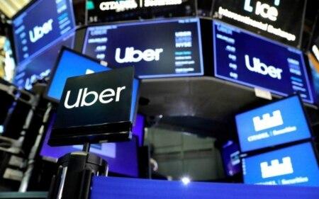 https://link.estadao.com.br/noticias/empresas,motoristas-mulheres-da-uber-poderao-aceitar-so-passageiras-em-todo-o-pais,70003529449