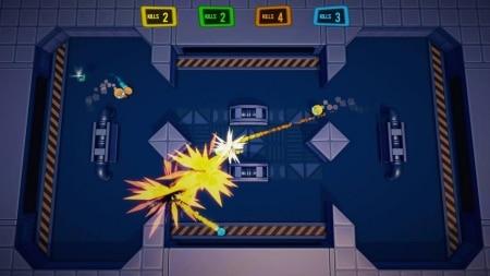 http://link.estadao.com.br/noticias/games,estudios-brasileiros-desenvolvem-jogos-para-hit-da-nintendo,70002072302