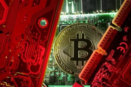 https://link.estadao.com.br/noticias/geral,o-que-ainda-esperar-dos-bitcoins,70002535533