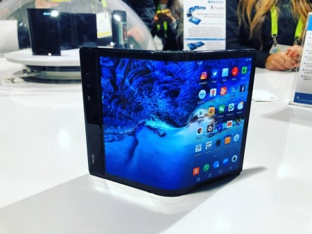 https://link.estadao.com.br/noticias/gadget,smartphone-de-tela-dobravel-precisa-evoluir,70002677399
