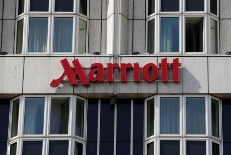 https://link.estadao.com.br/noticias/empresas,rede-de-hoteis-marriott-oferecera-servicos-de-alugueis-no-formato-airbnb,70002810947