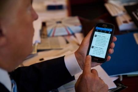 http://link.estadao.com.br/noticias/cultura-digital,foi-sem-querer-diz-funcionario-do-twitter-que-desativou-conta-de-trump,70002103342