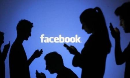 https://link.estadao.com.br/noticias/empresas,facebook-e-google-lancam-iniciativa-para-combater-noticias-falsas-na-franca,70001654759