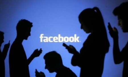 https://link.estadao.com.br/noticias/empresas,facebook-anuncia-ferramenta-para-busca-de-empregos,70001668378