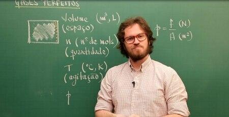 https://link.estadao.com.br/noticias/empresas,startup-de-educacao-descomplica-levanta-r-54-milhoes-em-novo-aporte,70002220936