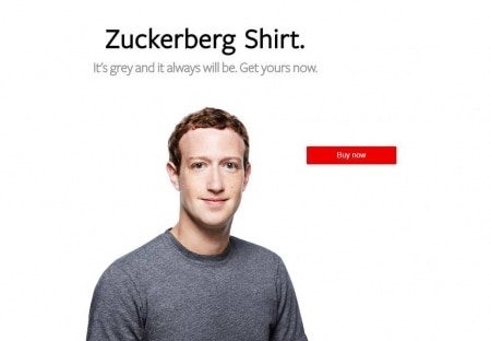 https://link.estadao.com.br/noticias/cultura-digital,site-vende-camiseta-cinza-de-mark-zuckerberg-a-r-150,70001903982