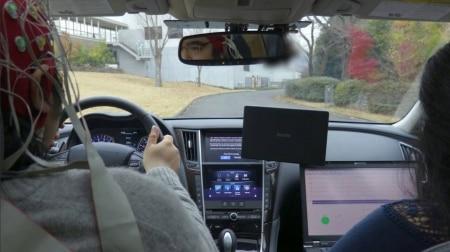 https://link.estadao.com.br/noticias/inovacao,nissan-cria-carro-que-se-conecta-ao-cerebro-do-motorista,70002137412