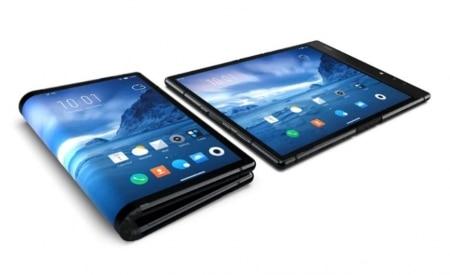 https://link.estadao.com.br/noticias/gadget,startup-chinesa-lanca-primeiro-smartphone-dobravel-do-mundo,70002589779