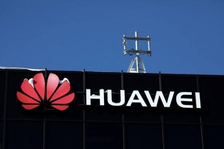 https://link.estadao.com.br/noticias/geral,setor-de-telecomunicacoes-sugere-testes-na-europa-para-evitar-exclusao-da-huawei,70002723140