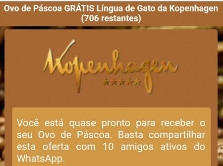 https://link.estadao.com.br/noticias/empresas,golpe-no-whatsapp-usa-vale-presente-da-kopenhagen-para-enganar-usuarios,70001729427