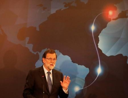 http://link.estadao.com.br/noticias/empresas,espanha-e-brasil-devem-lancar-cabo-submarino-de-fibra-otica-ate-2019,70001751311