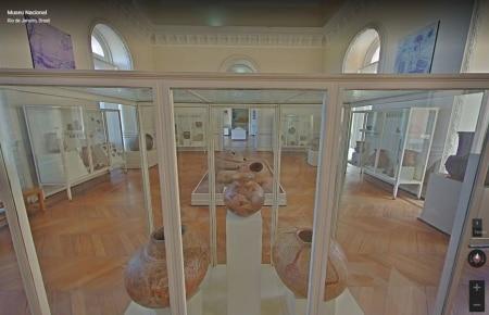 https://link.estadao.com.br/noticias/cultura-digital,google-lanca-passeio-virtual-pelo-museu-nacional,70002644969