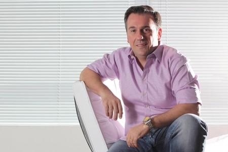 https://link.estadao.com.br/noticias/empresas,netshoes-pagara-r-500-mil-por-vazamento-de-dados,70002708743