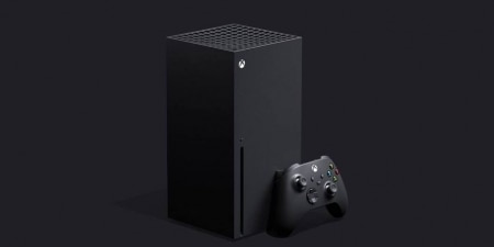 https://link.estadao.com.br/noticias/gadget,xbox-x-series-microsoft-revela-novas-especificacoes-do-console,70003234709