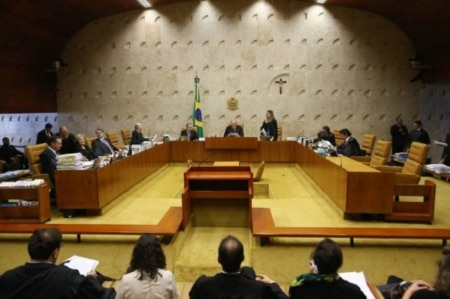 https://link.estadao.com.br/noticias/geral,decisao-do-stf-sobre-lei-das-teles-fica-para-fevereiro,10000100398