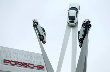 https://link.estadao.com.br/noticias/inovacao,porsche-planeja-construir-carros-voadores-nos-proximos-anos,70002214286