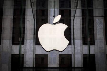 http://link.estadao.com.br/noticias/empresas,apple-diz-que-pagamento-de-13-bi-a-ue-desafia-a-realidade-e-o-bom-senso,70003014002