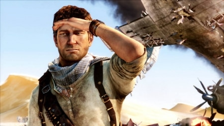 https://link.estadao.com.br/noticias/games,sony-oferecer-uncharted-e-journey-de-graca-no-ps4-para-incentivar-isolamento,70003270578