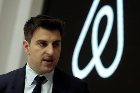 https://link.estadao.com.br/noticias/geral,airbnb-ainda-nao-tem-planos-para-abrir-capital-diz-presidente,70001698804