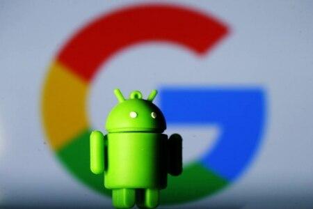 http://link.estadao.com.br/noticias/gadget,nova-versao-de-android-permitira-modelos-com-telas-flexiveis,70002187368