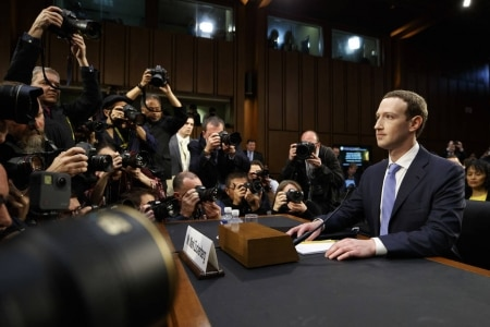 https://link.estadao.com.br/noticias/empresas,zuckerberg-pede-regulacao-para-o-facebook,70002775360